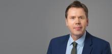 """Gastvortrag des Berliner Innenstaatssekretärs Torsten Akmann über """"Wirtschaftsschutz"""" am 21. November 2018 an der TH Wildau"""