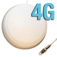 Nyhet! SmartDisc antenn, nu även för låga 4G bandet!