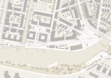 Rum och ansvar - Sju frågor om stadsbyggnadskonst