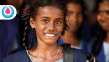 Internationella mensdagen väcker viktiga frågor som är avgörande för unga kvinnors hälsa och utbildning!