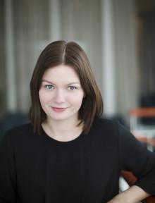 Jessica Malmgren