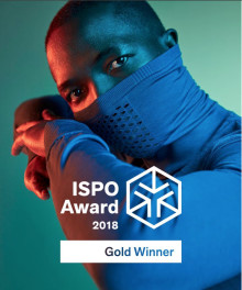 Craft Fuseknit Comfort:  ISPO Award Gold Winner!
