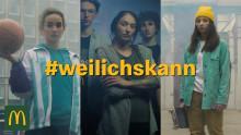 Stark für Frauen: BdS-Präsidentin Sandra Mühlhause zum Weltfrauentag