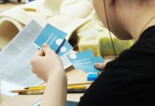 Experience Work Day -tapahtuma tarjoaa nuorille näkymiä työelämään