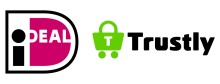 Trustly enters partnership with market leading payment solution iDEAL in the Netherlands