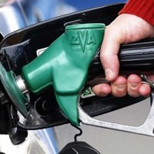 """RUNNING ON EMPTY: PETROL PRICES FUELLING INCREASE IN """"VAPOUR TRAILERS"""""""
