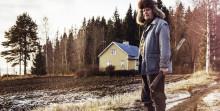 Nya möjligheter att visa finsk film i Stockholms län