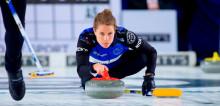 SM i Jönköping inleder curlingåret 2019