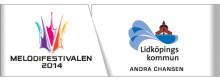 Pressinformation idag: Melodifestivalen till Lidköping 2014