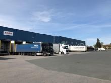 SLP storköper i Nässjö