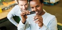 Nestlé auttaa 10 miljoonaa nuorta saamaan taloudellisia mahdollisuuksia