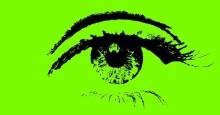 Vortragsreihe 2019: Rund ums Auge