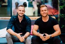 simpleclub für mehr Chancengleichheit: Kooperation mit ROCK YOUR LIFE!