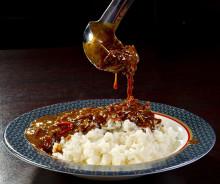 Matens egna gifter - vilka är de farliga?