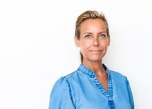 Praktikertjänst har återigen Sveriges nöjdaste tandvårdspatienter