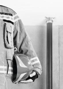 Geberit inviterer til seminar om problematikken rundt lyd- og brann i avløpsinstallasjoner i bolig og leilighetsbygg i Bodø.