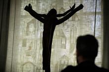 Religiositet som hanteringsstrategi för kristna med cancer