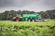 Danish Agro skal sælge SAMSON produkter