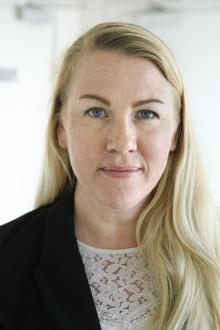 Åsa Stenmark