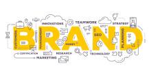 4 av 10 företag annonserar på osäkra sajter