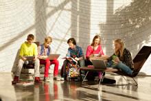 Allt en lärare behöver för att undervisa i programmering, vare sig de är teknofober eller teknogenier.