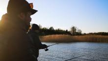 Fiskekartan.se ska underlätta för fiskare och myndigheter