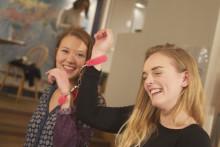 Sveriges senaste och mest spännande kaffetävling visar upp baristayrkets framväxt.