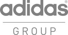 Adidas Group väljer svenskutvecklade grafdatabasen Neo4j för att skapa en personligare kundupplevelse online