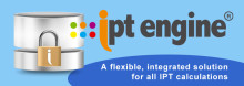 IMPENDULO LAUNCHES THE IPT ENGINE®