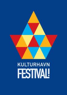 Kom til Danmarks største kultur- og havnefestival