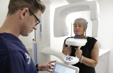 Investing in technology to support a growing dental practice