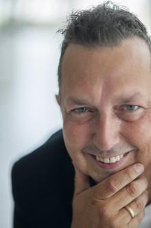 Jan Blomström