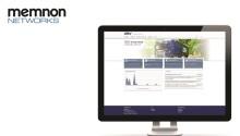 DSV e-services lanserad i ny och modern version