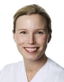Ung kardiolog prisas för identifiering av strokerisk