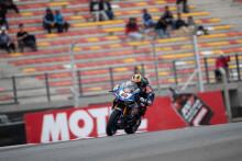 スーパーバイク世界選手権 SBK Rd.12 10月12-13日 アルゼンチン