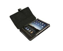 GP Batteries lanserar designat iPad-fodral som förlänger batteritiden