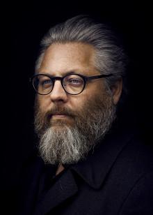 Søren Huss indkapsler med eminent lyrik livet i mol og dur