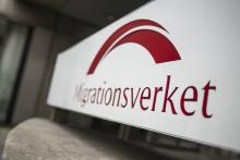 Region Stockholm öppnar tillfälligt ankomstboende i Gävle