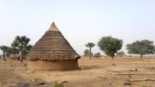 Ökat humanitärt stöd till Sydsudan och Jemen