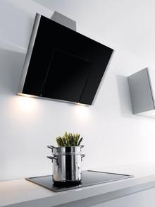 Sånn finner du den perfekte ventilatoren til kjøkkenet