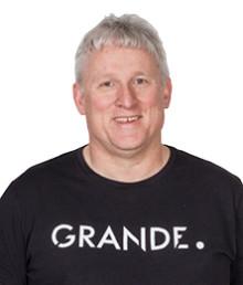 Torbjørn Hjelden