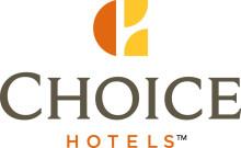 2017, une année de reprise pour l'activité hôtelière en France. Choice Hotels France le confirme avec des chiffres à la hausse.