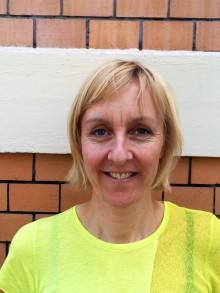Ny styrelder i Fairtrade Norge