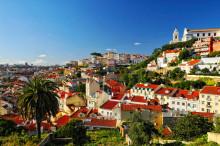 Månadens resa med Solresor: Tre ansikten av Portugal