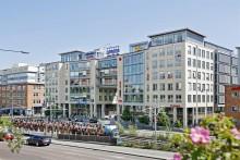 Aberdeens Pan-Nordiska fond säljer två fastigheter i Marievik