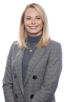 Allianz appoints two strategic account managers
