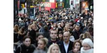 Visa traccia il bilancio sui consumi dei visitatori stranieri in Italia