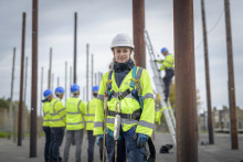 Openreach Announces 250 Engineering Jobs in the North West