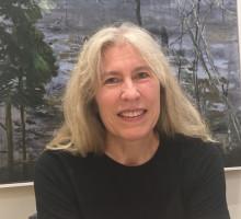 Stort intresse bland författare för mentorskapsprogram