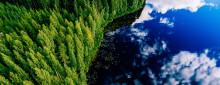 Bioliuottimet ovat tie ympäristöystävällisempiin kemiallisiin tuotteisiin